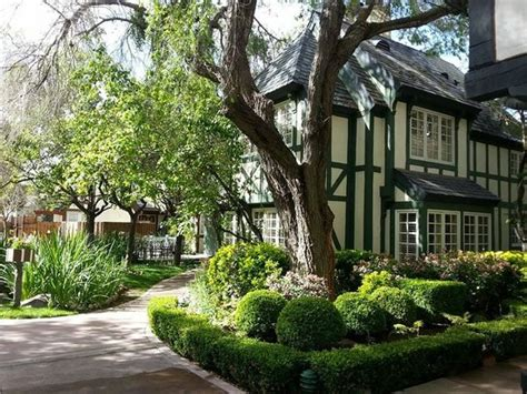 Wine Valley Inn And Cottages Reviews by Wine Valley Inn Cottages Solvang Ca Picture Of Wine