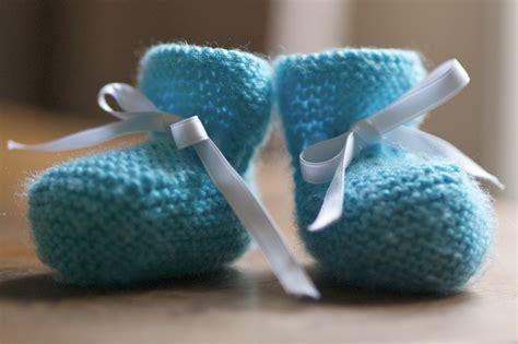 Newbron Baby Shoes : Bhagavad Ghita