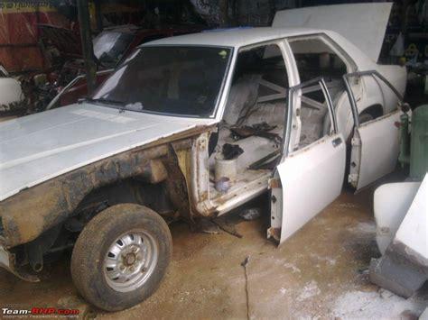 dilip chhabria modified jeep 100 dilip chhabria modified jeep my mahindra armada