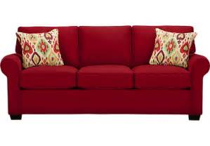www sofa sofa cleaning service in mumbai sofa sanitization timesaverz