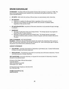 resume writing services stamford ct public schools fresh With resume writing services ct