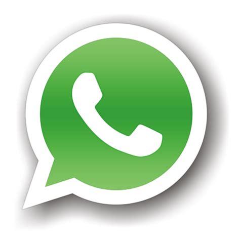 Whats App Logo Transparent