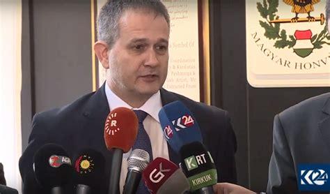 Korom ferenc vezérezredes neve a vásárhelyieknek, az itt szolgáló katonáknak is ismerős lehet. Video: Hungarian Military Chief & Ambassador To Iraq Visit ...