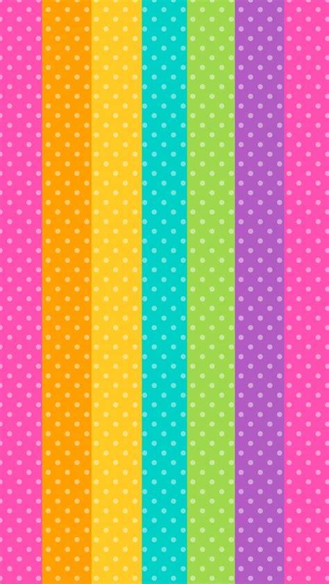 iphone wallpaper colorful colorful iphone wallpaper wallpaper