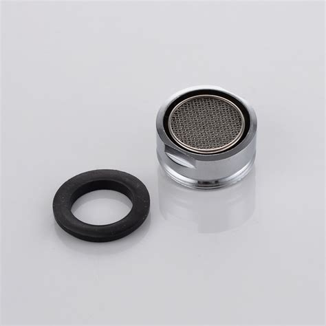 kes pab p faucet replacement part mm male threaded