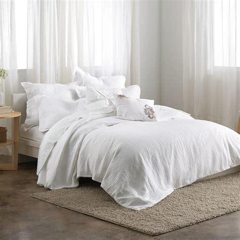 dkny bedding dkny bedding modern bedroom ideas with dkny willow slate bedding sets dkny willow slate
