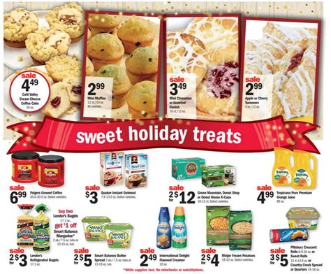 meijer weekly ad dec