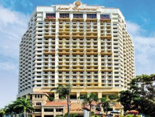 Preview of 66% [OFF] Best Malacca Hotels Photos Reviews