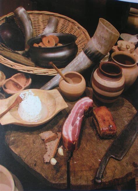 cuisine chevreuil l 39 alimentation des gaulois le de lutece
