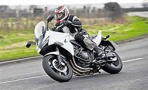 Honda Cbf 1000 F : 2011 honda cbf1000 review morebikes ~ Medecine-chirurgie-esthetiques.com Avis de Voitures