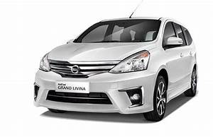 Ini Fitur Yang Harus Ada Di Nissan Grand Livina