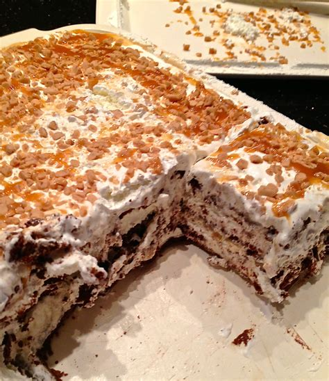 layered sandwich dessert 301 moved permanently