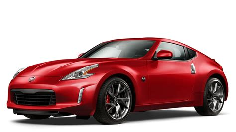 vehicles latest models prices nissan oman