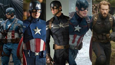 avengers movies timeline comingsoonnet