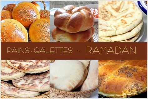 recette cuisine ramadan galette maison ramadan 2016 blogs de cuisine