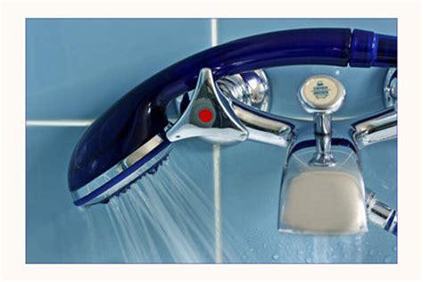 wieviel bar wasserdruck im haus den wasserdruck im haus erh 246 hen so funktioniert s
