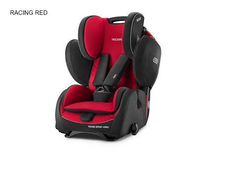 siege auto sport recaro sport siège auto recaro groupe i iii