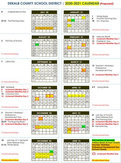 Dps Calendar 2022.Dps Calendar 2021 2022 Zonealarm Results
