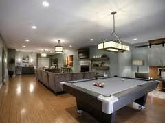 Basement Design Ideas Designing Any Room Can Be Tough But Ideas Cool Basement Ideas Cool Family Basement Ideas