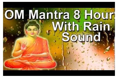 mantra remix mp3 download