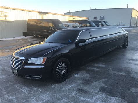 Used 2013 Chrysler 300 For Sale by Used 2013 Chrysler 300 For Sale Ws 10971 We Sell Limos