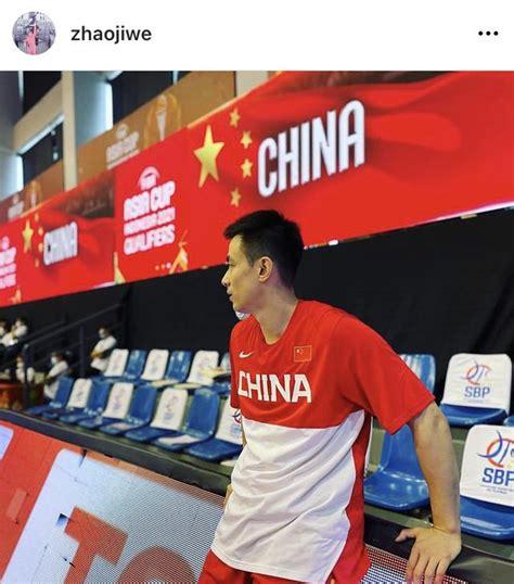 中国男篮战加拿大和希腊,央视真没直播计划,杜锋为何批评张镇麟_体育频道_东方资讯