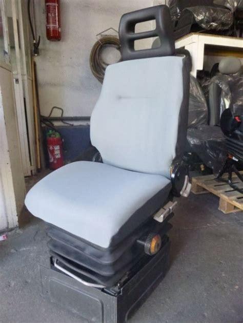 siege conducteur sièges utilitaires et pl apl 93