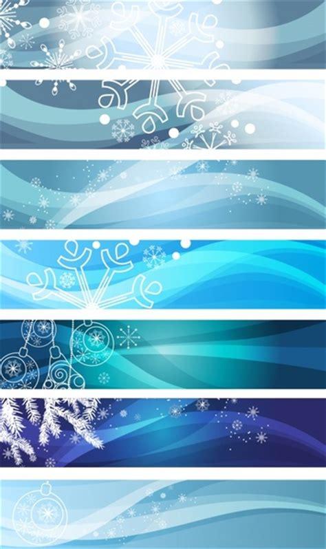 background banner  vector    vector
