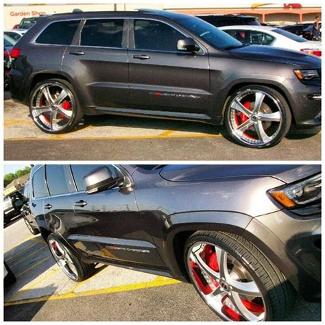 ideas  jeep srt  pinterest srt jeep jeep