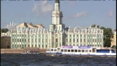 Boat Architecture Definition by Architecture Free Stock Footage Bottledvideo Free