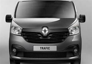 Trafic Renault Fiche Technique : fiche technique renault trafic 30 l2h1 1200 kg dci 120 energy confort 2015 ~ Medecine-chirurgie-esthetiques.com Avis de Voitures
