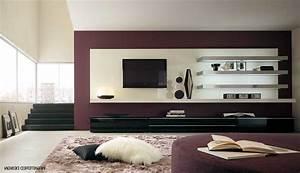 Best 40+ Living Room Designs Ideas India Decorating ...