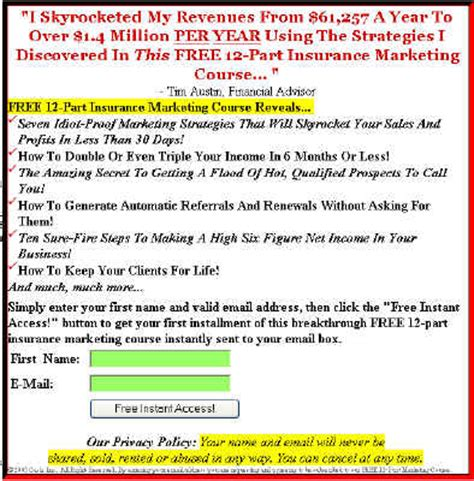 Insurance Leads Generation Expert Reveals His Secrets. Best Divorce Lawyer In Dallas. Retirement And Depression Gorilla Trek Uganda. Desktop Computers For Small Business. Online Car Key Replacement Leg Brace Stories. Digital Archiving Software Life Alert Medical. Peninsula Dog And Cat Clinic. Seo Companies In St Louis Email Security Code. I Want To Refinance My Home Auto Car Quotes