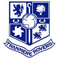 Harrogate Town AFC - Harrogate Town Online Store