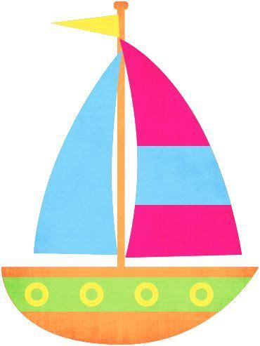 Imagenes De Barcos Animados Para Niños by Imagenes De Barcos Infantiles Latest Barcos Infantiles