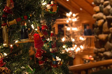real fast fotography 2015 12th annual christmas tree