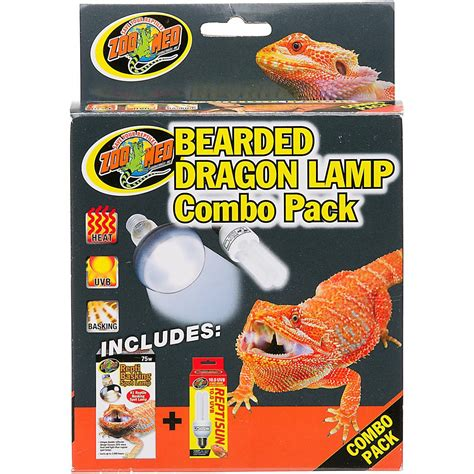 bearded dragon heat l wattage philippines 100w e27 heat uva uvb l light holder pet