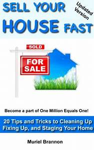Discover The Book Sell Your House Fast 20 Tips And