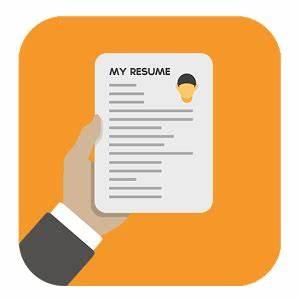 Resume | Drupal.org