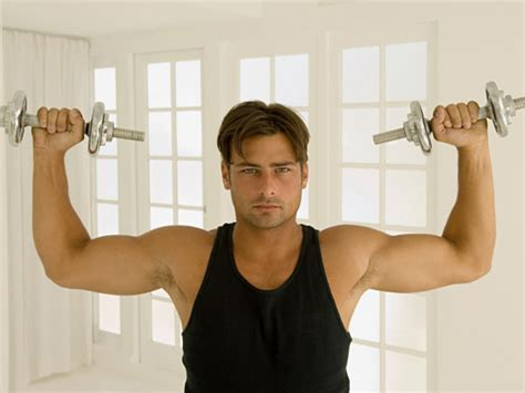 4 exercices de musculation pour les pectoraux 224 faire 224 la maison comment se muscler rapidement