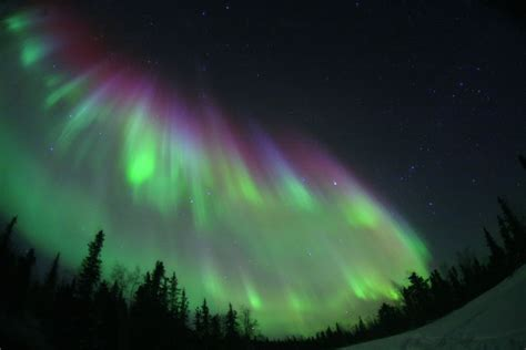 northern lights electric the earths magnetic field essential for on earth