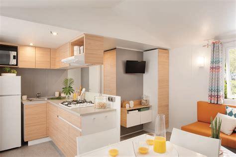 achat mobil home 3 chambres achat vente mobil home 1064 3 chambres 2 salles d 39 eau