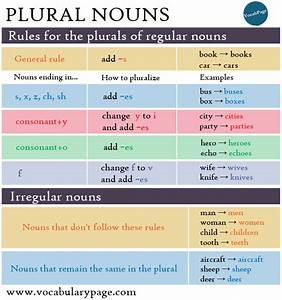 plural term for thesis example plural term for thesis example plural term for thesis example