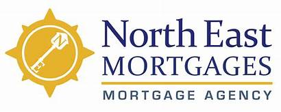 East North Mortgages Hospital Lakeshore