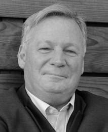 human resources expert brian mcdonough joins synergy