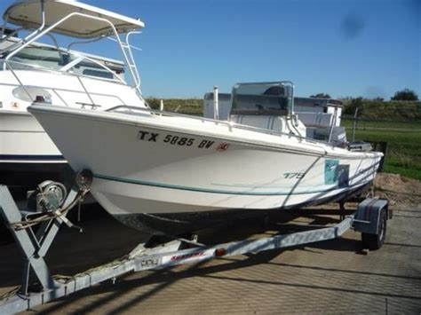 Aquasport Boats by Aquasport Boats For Sale Page 6 Of 6 Boats