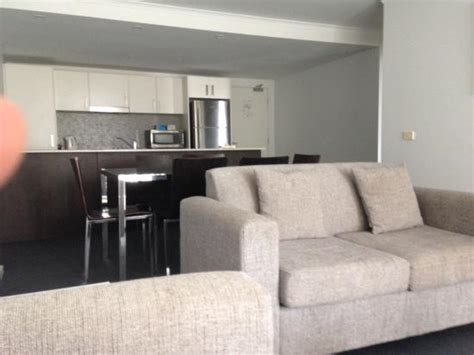 The Home Interior Nelson Bay : Updated 2017 Prices & Hotel Reviews (nelson