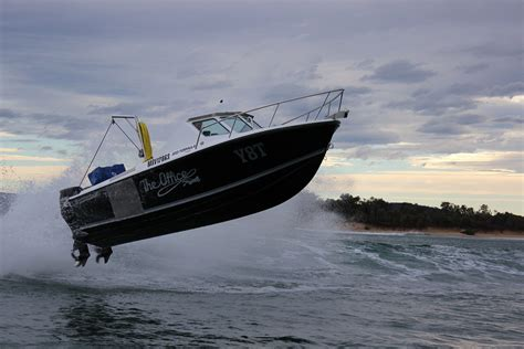 Fishing Boat Forum Australia by Some Aussie Action The Hull Truth Boating And Fishing