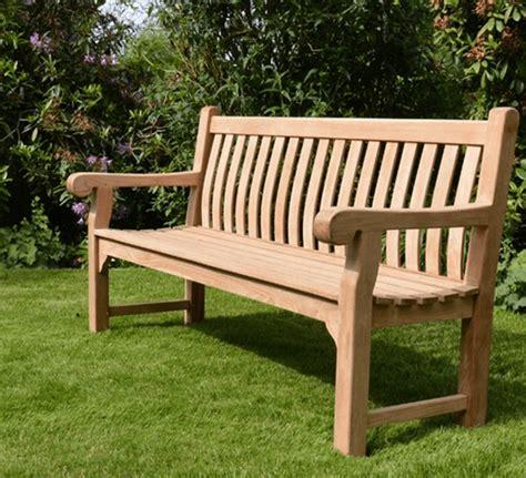 teak furniture teak garden furniture  london nationwide