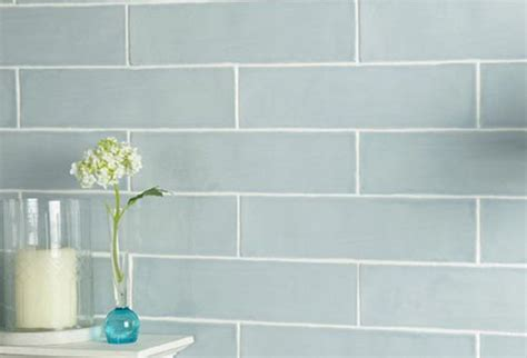 duck egg blue kitchen wall tiles 101 wall tile designs to impress the neighbours 9630
